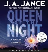 Queen of the Night Low Price