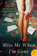 miss-me-when-im-gone
