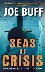 seas-of-crisis