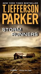 storm-runners