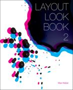 layout-look-book-2