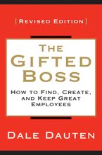 the-gifted-boss-revised-edition