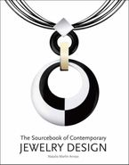the-sourcebook-of-contemporary-jewelry-design