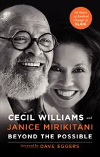 Beyond the Possible Paperback  by Cecil Williams