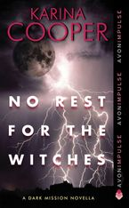 no-rest-for-the-witches