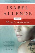 mayas-notebook