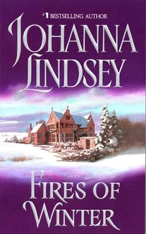 Fires of Winter