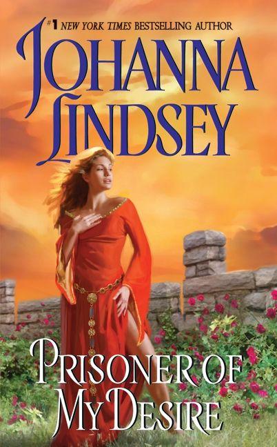JOHANNA LINDSEY PDF UPLOADY DOWNLOAD