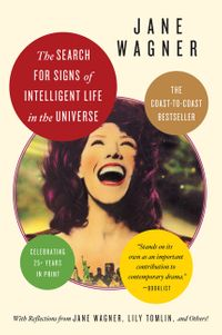 search-for-signs-of-intelligent-life-in-the-universe