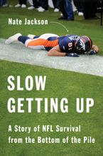 slow-getting-up