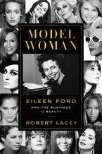 model-woman
