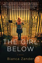 the-girl-below