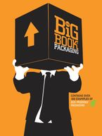 the-big-book-of-packaging