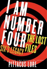 i-am-number-four-the-lost-files-sixs-legacy