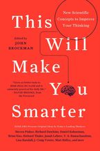 This Will Make You Smarter eBook  by John Brockman