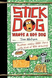 stick-dog-wants-a-hot-dog