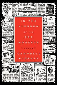 in-the-kingdom-of-the-sea-monkeys