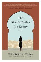 the-divers-clothes-lie-empty