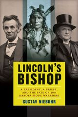 Lincoln's Bishop