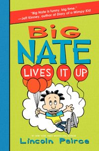 big-nate-lives-it-up