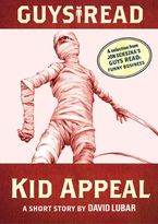 guys-read-kid-appeal