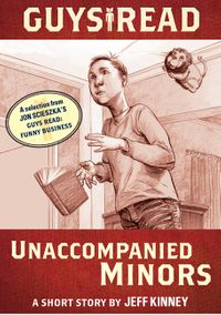 guys-read-unaccompanied-minors