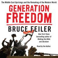 generation-freedom