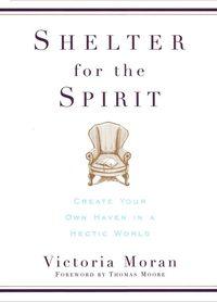 shelter-for-the-spirit