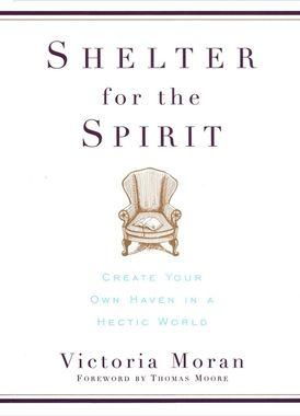 Shelter for the Spirit