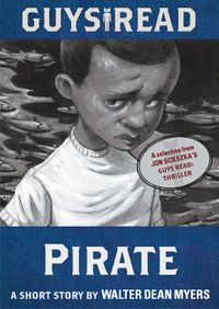 guys-read-pirate