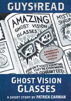 guys-read-ghost-vision-glasses