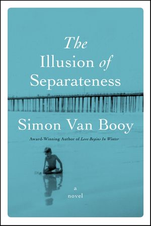 The Illusion of Separateness book image