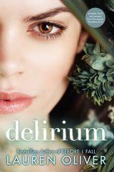 Delirium: The Special Edition