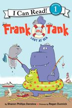 frank-and-tank-lost-at-sea