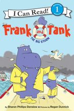 frank-and-tank-the-big-storm