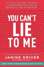 you-cant-lie-to-me