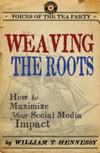 Weaving the Roots