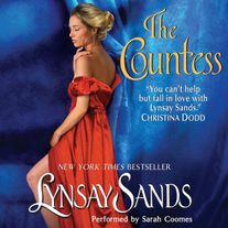 Countess Unabridged, The  WMA
