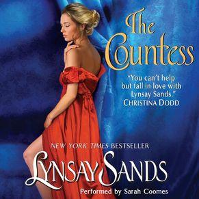 Countess Unabridged, The  WMA
