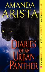 diaries-of-an-urban-panther