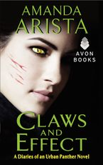 claws-and-effect