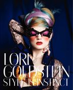 Lori Goldstein Hardcover  by Lori Goldstein