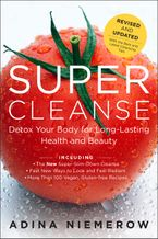 super-cleanse-revised-edition