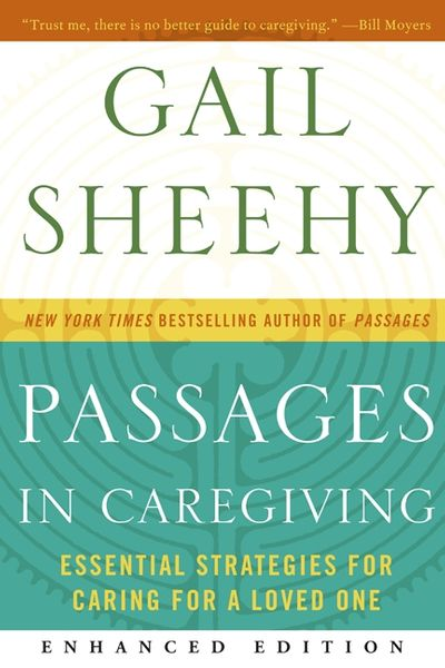 Book web sampler passages in caregiving enhanced edition e book fandeluxe Choice Image