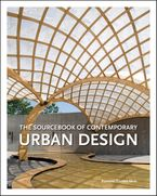 sourcebook-of-contemporary-urban-design