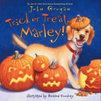 trick-or-treat-marley