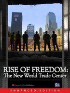 rise-of-freedom-enhanced