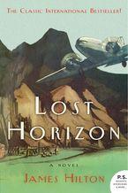 lost-horizon