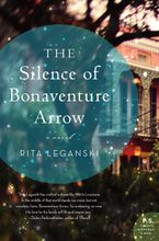 the-silence-of-bonaventure-arrow