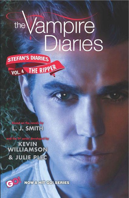 Vampire Diaries Destiny Rising Pdf